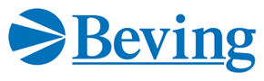 logo_beving